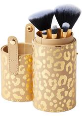 REVOLUTION PRO - New Neutral Brush Set - Makeup Pinsel