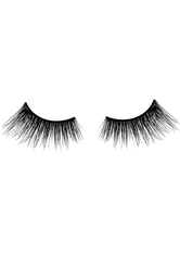 VELOUR LASHES - The Extra 'Oomph' - FALSCHE WIMPERN & WIMPERNKLEBER