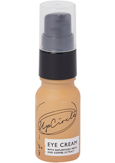 UpCircle Eye Cream with Maple and Coffee 10ml