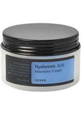 Cosrx Hyaluronic Acid Intensive Gesichtscreme  100 g