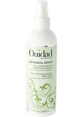 OUIDAD - Ouidad Botanical Boost Curl Energising and Refreshing Spray 250ml - LEAVE-IN PFLEGE