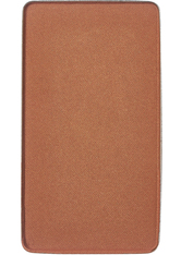 INGLOT - Inglot Freedom System HD Sculpting Powder 5.5g (Various Shades) - 507 - Contouring & Bronzing