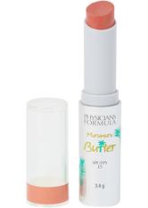 PHYSICIANS FORMULA Murumuru Butter Lip Cream SPF 15 Lippenstift  Brazilian Sunset