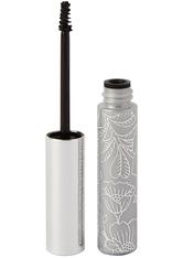 Clinique Bottom Lash Mascara - Black 2ml