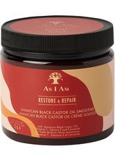 As I Am Jamaican Black Castor Oil Smoothie