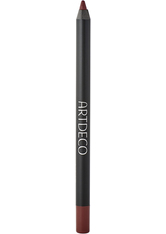 Artdeco Make-up Lippen Soft Lip Liner Waterproof Nr. 148 Just Coffee 1,20 g