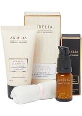 Aurelia Probiotic Skincare Cyber Weekend Bundle