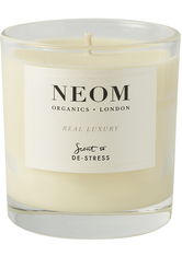 Neom Real Luxury™ Scented Candle (1 Wick) 185g