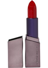 Urban Decay Lippenstift Vice Lipstick - matt Lippenstift 3.4 g