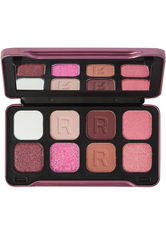 Forever Flawless Dynamic Ambient Eyeshadow Palette