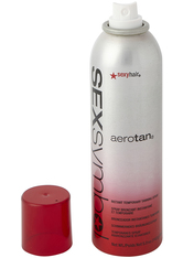 Sexyhair Sexsymbol Aerotan Tanning Spray 200 ml Selbstbräunungsspray