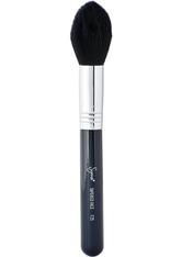 Sigma Beauty F25 - Tapered Face  Konturenpinsel 1 Stk