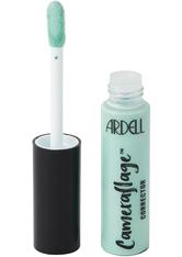 ARDELL - Cameraflage Concealer - Cool Mint - CONCEALER