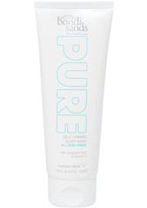 bondi sands Pure Tanning Sleep Mask Selbstbräunungscreme 75 ml