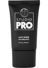 BH COSMETICS - BH Cosmetics - Primer - Studio Pro - Anti Shine - Anti Brillance - PRIMER