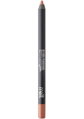 Eye Pencil Roselense