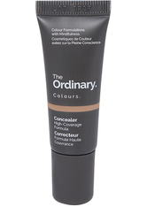 The Ordinary Concealer 8ml (Various Shades) - 2.3 N