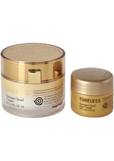 TonyMoly Timeless Ferment Snail Cream 50 ml