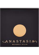 ANASTASIA BEVERLY HILLS - Anastasia Beverly Hills Eyeshadow Singles 0.7g Orange Soda - LIDSCHATTEN