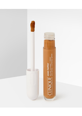 Clinique Even Better All-Over Concealer and Eraser 6ml (Various Shades) - WN 100 Deep Honey