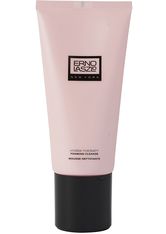 Erno Laszlo Hydra-Therapy Foaming Cleanse 100 ml Augenmake-up Entferner