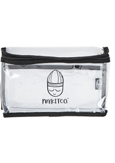 MYKITCO. - My PVC Bag - KOSMETIKTASCHEN & KOFFER