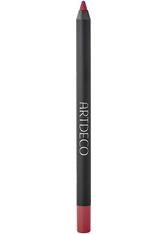 Artdeco Make-up Lippen Soft Lip Liner Waterproof Nr. 190 Cool Rose 1,20 g