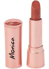 Revolution X Friends Lipstick Monica