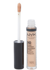 NYX Professional Makeup HD Photogenic Concealer Wand (Various Shades) - Medium