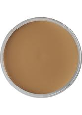 Kevyn Aucoin Foundation Balm 22.3g (Various Shades) - 7.5 Medium