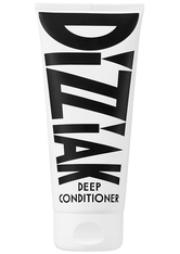 DIZZIAK - Deep Conditioner - CONDITIONER & KUR