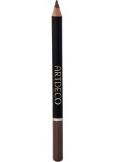 Artdeco Produkte Nr. 3 soft brown 1 Stk. Augenbrauenstift 1.0 st