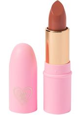 DOLL BEAUTY - Lipstick - My Love - LIPPENSTIFT