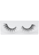 Stormy 3D Mink Unicorn Lashes