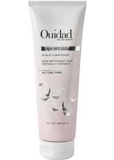 OUIDAD - Ready; Set; Clean!™ Scalp + Hair Rinse Ready; Set; Clean!™ Scalp + Hair Rinse - SHAMPOO