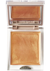 DOMINIQUE COSMETICS - Skin Gloss Glossed Peach - Highlighter