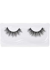LILLY LASHES - Lyla 3D Mink BandLess Lashes - FALSCHE WIMPERN & WIMPERNKLEBER