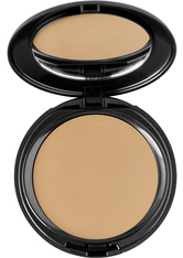 Cover FX Pressed Mineral Foundation 12g (Various Shades) - G50