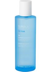 MISSHA Super Aqua Ice Tear Skin Gesichtswasser  180 ml