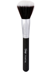 Stippling Brush Onyx Black