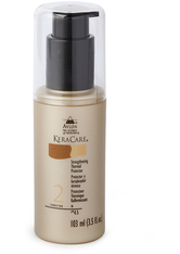 KERACARE - Keracare Stärender Wärmeschutz (103ml) - Haarserum