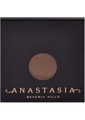 ANASTASIA BEVERLY HILLS - Anastasia Beverly Hills Eyeshadow Singles 0.7g Hot Chocolate - LIDSCHATTEN