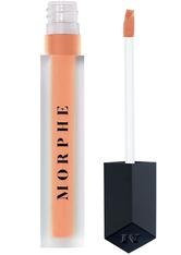MORPHE - Liquid Lipstick  Taunt - LIPGLOSS