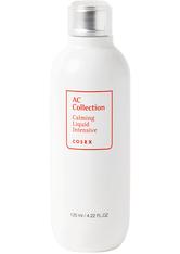 COSRX - AC Collection Calming Liquid Intensive 125ml 125ml
