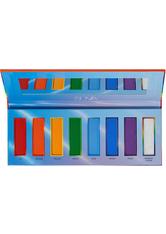 We Make Rainbows Jealous™ Palette