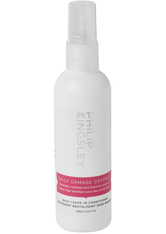 Daily Damage Defence LeaveIn Conditioner Daily Damage Defence LeaveIn Conditioner