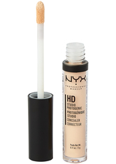NYX Professional Makeup HD Photogenic Concealer Wand (Various Shades) - Porcelain