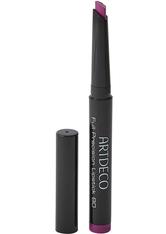 Artdeco Kollektionen Wild Romance Full Precision Lipstick Nr. 80 Floral Balcony 4 g