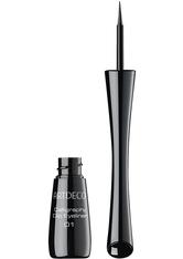 Artdeco Kollektionen Galaxy Glam Calligraphy Dip Eyeliner Nr. 01P1 2,50 ml