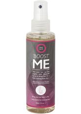 PRO BLO - Pro Blo BoostME - Haarspray & Haarlack